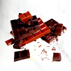 Bomboane & Ciocolata