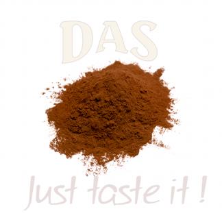 Cacao Olanda
