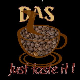 Cafea El Salvador Himalaya
