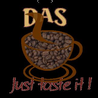 Cafea Ethiopia Yergacheffe