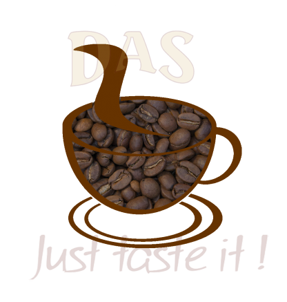 Cafea Honduras