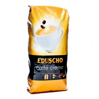 Eduscho Crema