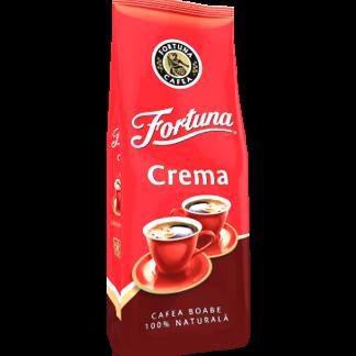 Fortuna Crema