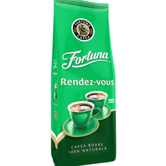 Fortuna Rendez Vous