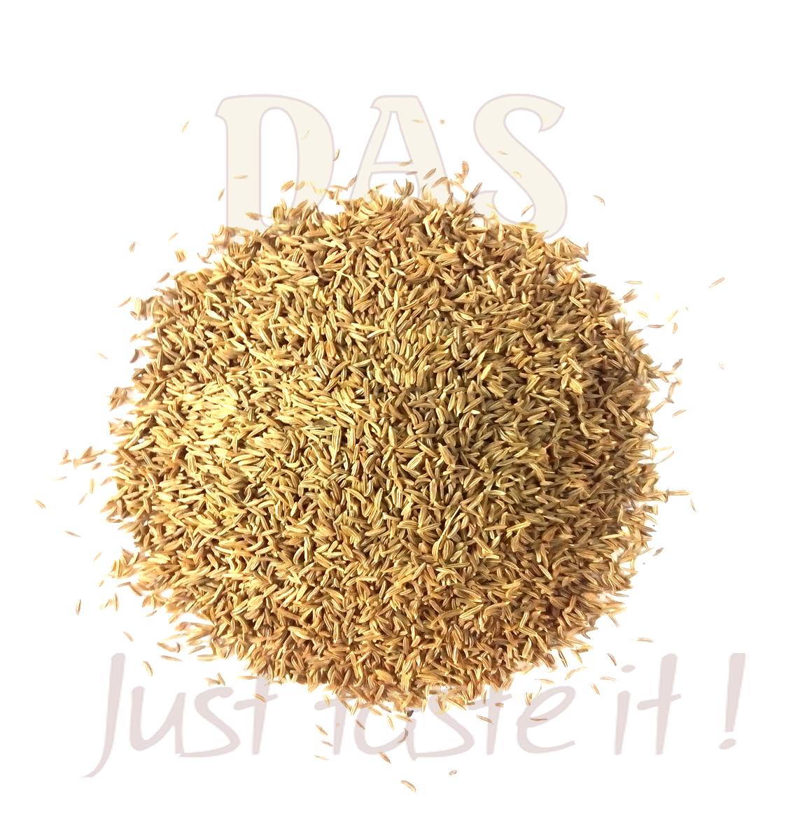 Terapia cu seminte - cum folosim semintele pentru a trata diverse afectiuni