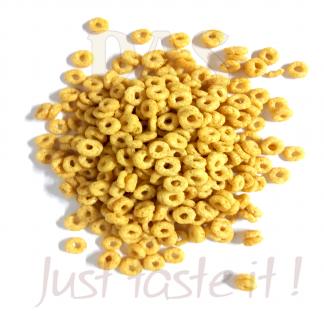 Cereale inele cu miere