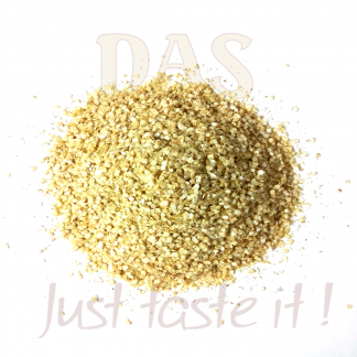 Fulgi de quinoa
