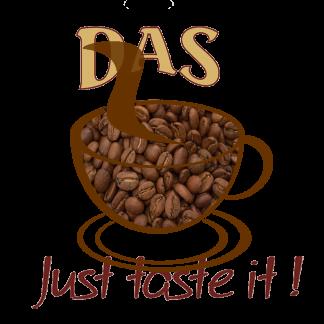 Cafea Columbia Supremo