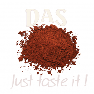 Cacao Callebaut